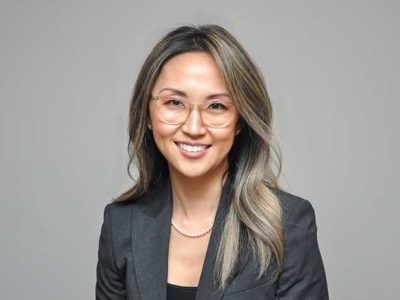 Roanna Kim